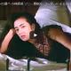 小林麻美「雨音はショパンの調べ」