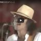 SHOGUN「男達のメロディー」